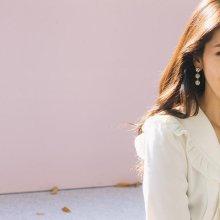 [포토] 박신혜 '주위 밝히는 여신 미모'