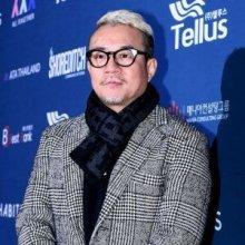 """쿨 김성수 '강서 PC방 살인 사건' 언급…""""난 줄 알고 깜짝 놀랐네"""""""
