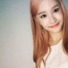 """헤이지니 결혼 깜짝 발표…""""3년 열애 끝에 지난 11일 결혼"""""""