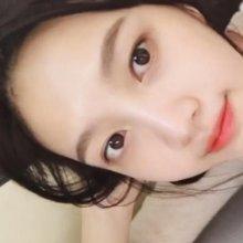 '런닝맨' 레드벨벳 조이, 반려견과 행복한 일상 '눈부신 미모'