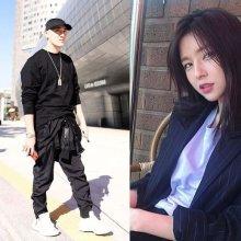 조수애, 두산 박용만 장남 박서원과 12월8일 결혼