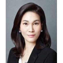 삼성家 소식(홍라희, 이부진, 이서현 등 관련)
