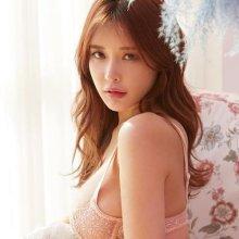 [포토] 이아윤 '올해 가장 섹시한 그녀'
