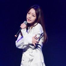 김소희, '달콤한 안무'