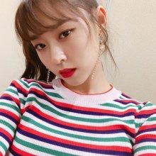 """설현, 공연 중 헛구역질→쓰러짐…FNC 측 """"화약 탓...진료 후 휴식 중"""""""