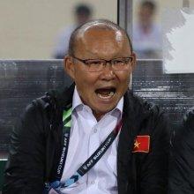 베트남 스즈키컵 우승 이끈 박항서 감독 '특별 보너스' 얼마?