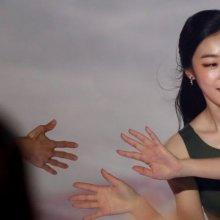 김연아, 6년 만에 해외 아이스쇼 출연…출연료 전액 유니세프 기부