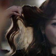 """오나라, '스카이캐슬' 18회 본방사수 독려 """"시청률이 그렇게 높다고요?"""""""