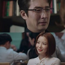 '스카이(SKY)캐슬' 비지상파 드라마 시청률 최정상…두 남자의 눈물, 분당 최고 시청률 26.8%