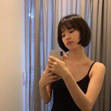 """배우 박환희 섬유근육통 고백…네티즌 """"희망 놓지 마세요"""""""