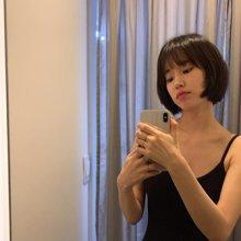 """배우 박환희, 섬유근육통 투병 고백…""""완치위해 꾸준히 노력할 것"""""""