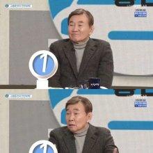 """배우 양택조 """"고령운전자, 운전면허 반납 찬성해…나도 할 예정"""""""