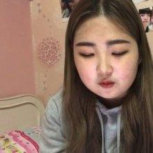 """""""피해자에 사죄""""…故최진실 딸 최준희, 과거 학교폭력 사과"""