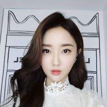[포토] '눈부신 미모' 황미나, 근황 공개