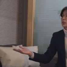"""'제보자들' 신동욱 """"'효도사기' 논란, 조부가 시킨대로 집 명의 처리했을 뿐"""""""