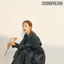 """오나라 """"남자친구 김도훈과 20년째 연애…천생연분"""""""