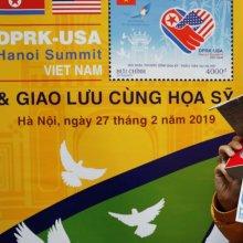 하노이 북미정상회담(이모저모, 화제성)