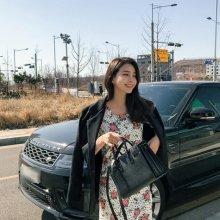 '호구의 연애' 첫 방, 지윤미 누구? '얼짱시대 7' 출연