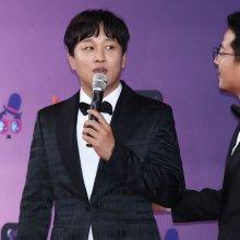 """[전문]'내기골프 논란' 차태현 """"돈 다시 돌려줘…방송 하차하겠다"""""""
