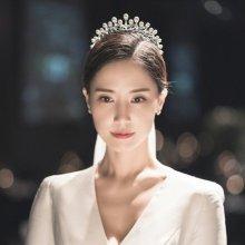 [포토] 공현주 '단아한 3월의 신부'