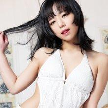 4차원 미녀 마루에몽