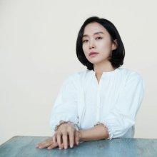 """[인터뷰①]'생일' 전도연 """"세월호 이야기 무서웠지만 선택한 건.."""""""