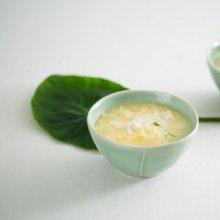 「오늘의 레시피」 맑은 순두부 달걀국