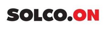 솔고바이오, 경추용 임플란트 美 FDA 승인에 '상한가'
