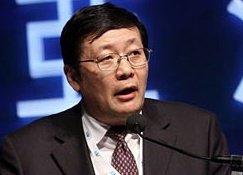 시진핑의 첨단산업 정책 비판한 中 러우지웨이 낙마