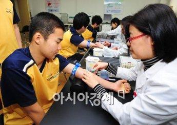 경찰 사회복무요원 '치안현장' 투입…아동보호·불법 총포 모니터링도