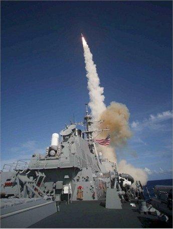 [양낙규의 Defence Club]중·미, 남중국해 놓고 군사적 충돌 위험수위