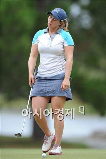 """[김현준의 골프파일] """"좋은 골퍼, 나쁜 골퍼, 이상한 골퍼"""""""