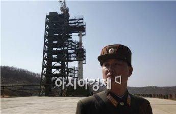 北동창리, '발사 위협' 아니라 '해체 쇼' 준비였다?