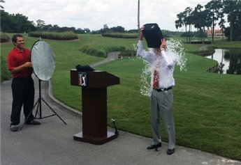"""[김현준의 골프파일] """"PGA투어가 잘 나가는 이유"""""""