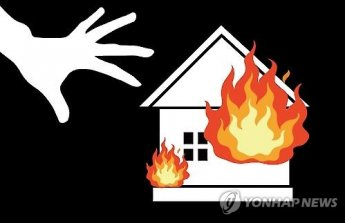서울 은평구 상가주택서 화재…주민 1명 사망