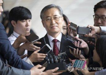 檢, '불법 사찰' 추명호 전 국정원 국장에 징역 5년 구형