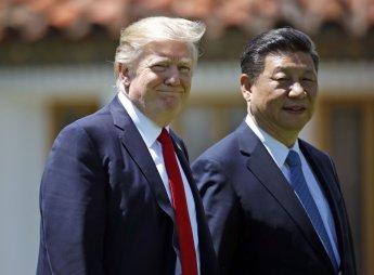 美와 무역전쟁 힘에 부치나…中 '이중전략' 선회