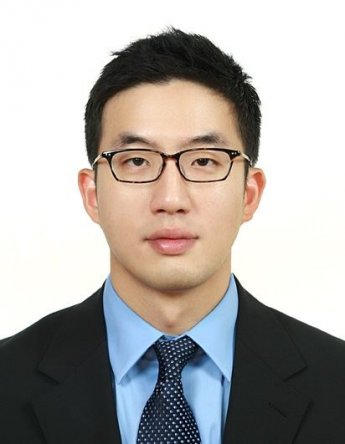 'LG 4세 경영' 구광모 ㈜LG 대표이사 회장 선임 배경은(종합 2보)