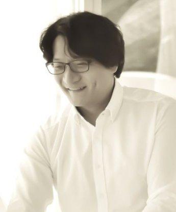 [이상훈의 한국유사] 만산군 임팔라실리와 태종 이방원