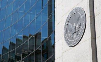 美 SEC '1만7000%상승' 가상통화 관련주 거래 정지