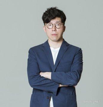 박성훈 넷마블 공동대표 7개월 만에 사임…권영식 대표 1인 체제로