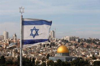 트럼프, 골란고원 이스라엘 영유권 인정 공식화