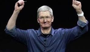 아이폰 4700만대 판매…애플, 4분기 매출 629억달러 최고치