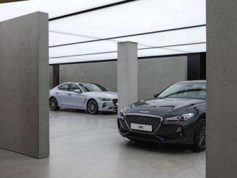 [자동차탐구생활] 자동차 구매, 9월 초가 가장 싼 까닭은