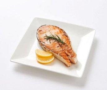 [화제의 연구]생선 먹으면 임신 확률 높아져