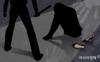 """""""집착, 괴롭힘 때문에…"""" 내연녀 살해한 50대 '목사' 중형 선고"""
