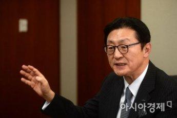 한국투자證, 3분기 순익 4100억…초대형IB 수익성 1위
