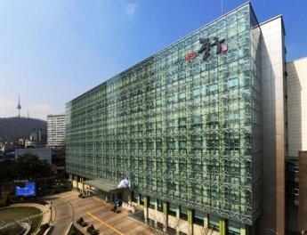 [단독]전국 226개 기초의회의장단, 서울 중구청 중구의회 무시 인사 시정 요청