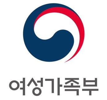 """""""외국인 유흥업소에 내국인이""""…위법사례 82건 적발"""