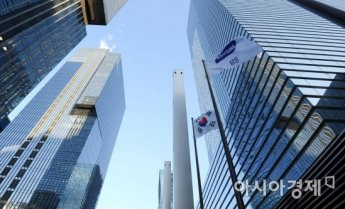 30대 그룹 올해 65조원 투자…삼성 혼자 20조원